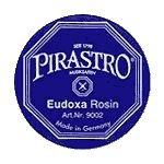 pirastro-eudoxa-violin-viola-rosin