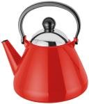 judge-stove-top-kettle-19l-red