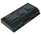 6 Cell, 10.80V,4400mAh,Li-ion,Replacement Laptop Battery for Toshiba Satellite L45-S7xxx Series, Satellite L45-S7409, Satellite L45-S7419, Satellite L45-S7423, Satellite L45-S7424,