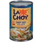 la-choy-chop-suey-vegetables-14-oz-by-lachoy