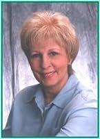 Lynn Michaels