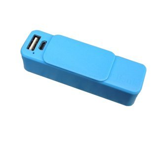 Vox-P1-2500mAh-Power-Bank