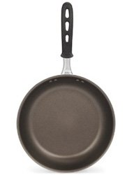 Vollrath Fry Pan with PowerCoat2 Non-Stick & TriVent Silicone Handle from Vollrath