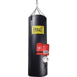 70 lb. Heavy Bag Kit