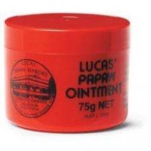 lucas-remedies-pawpaw-bote-de-pomada-75-g