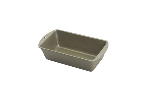 Nordic Ware Compact Ovenware Loaf Pan