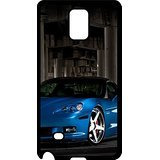 1676022zh137863698note4-top-quality-case-cover-with-chevrolet-corvette-c6-samsung-galaxy-note-4-phon