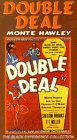 Double Deal [VHS]