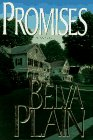 Promises (0385311109) by Plain, Belva