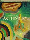Art History (Volume Two) (0133575276) by Stokstad, Marilyn; Collins, Bradford R.