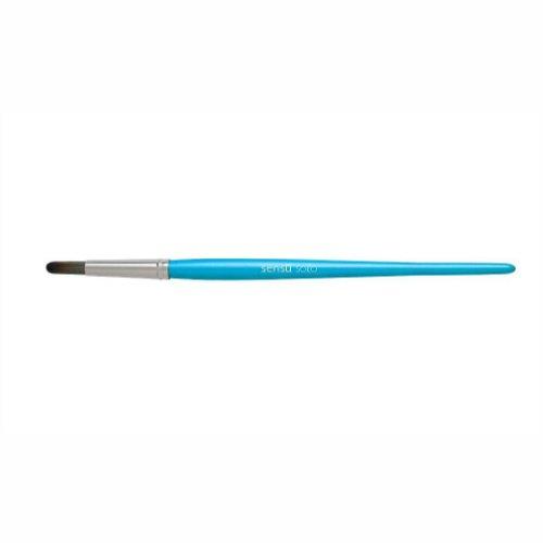 sensu-solo-stylus-blue