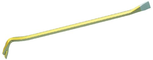 Gedore-120-1000-Nageleisen-1000-mm