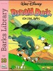 Barks Library Special, Donald Duck (B...