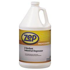 Zep Laminate Floor Cleaner front-562825