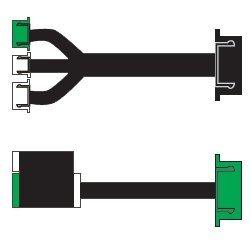 Directed Electronics 8210 PKE & SmartStart BT RF Adapter Kit (Directed Smartstart Bluetooth compare prices)