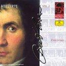 Concertos pour instrument seul / Edition complète Vol.2