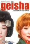 My Geisha [1962] [DVD] [Dutch Import]