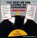 KC & The Sunshine Band - The Sound of Sunshine - Zortam Music