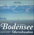 echange, troc Bert Teklenborg - Bodensee, Oberschwaben