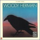 Raven Speaks, Herman, Woody