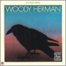 Woody Herman - The Raven Speaks - Zortam Music