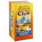 Recipe For Chai Tea