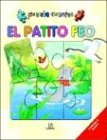 El Patito Feo (Spanish Edition)