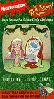 Ren & Stimpy: Have Yourself a Stinky Little Christmas [VHS]