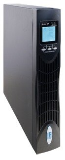 dale-e203r-single-phase-ups-with-internal-battery
