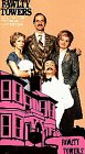 echange, troc  - Fawlty Towers: Germans [VHS] [Import USA]