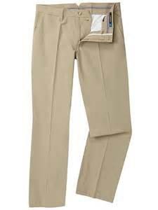 j-lindeberg-ellott-micro-fine-stretch-pantalon-pour-homme-beige-taille-34-32