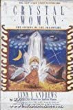 Crystal Woman by Andrews, Lynn V. (1988) Paperback