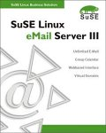 SuSE Email Server III