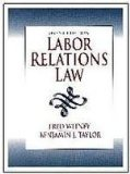 Labor Relations Law