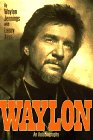 img - for Waylon: An Autobiography book / textbook / text book