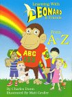 Learning With LEONARD And Friends From A-Z