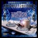 echange, troc Various Artists - Da Collections