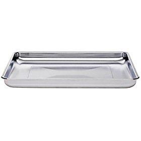 Amazon Com Cuisinart Tob Dt1 Drip Pan Toaster Ovens