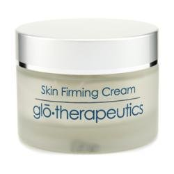 Glotherapeutics by (WOMEN) - 223080