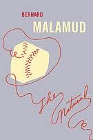 bernard malamud essay The paul malamud collection of bernard malamud letters contains approximately 150 letters, postcards, greeting cards, and notes from bernard malamud to his son paul that document their relationship for a period of over 30 years.