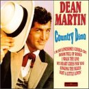 DEAN MARTIN - Country Dino - Zortam Music