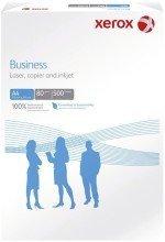 xerox-business-ecf-003r91820-papier-photocopieuse-din-a4-80-g-m-lot-de-500-feuilles