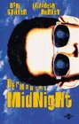 Permanent Midnight [VHS]