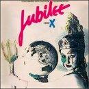 Jubilee (1978 Film)