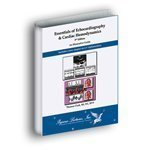 Essentials of Echocardiography and Cardiac Hemodynamics,...