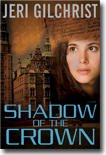 Image for Shadow of the Crown