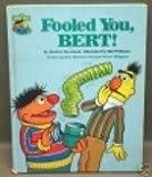 Fooled you, Bert! (0307231283) by Stevenson, Jocelyn