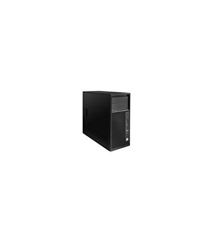 HP-Workstation-Top-Z240-TWR-Xeon-E3-1225-2x4GB-Workstation-1024-GB-J9C12ETABD
