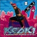 DJ Keoki Superstar Journeys By DJ
