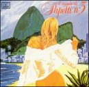 Fausto Papetti - Il Mondo Di Papetti, Vol. 3 - Zortam Music